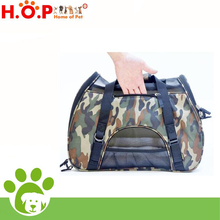 dog carrier/dog soft crate/pet carrier sling, china innovative products pet