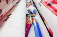 custom outdoor banner and vinyl banner digital printing