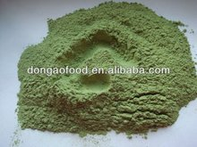 2012 dehydrated cabbages powder