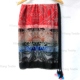 Tree Printing Best Place to Buy Scarves Ladies Shawl Wraps with Fringe for Women