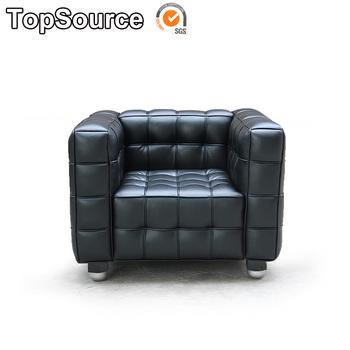 Italian Furniture Manufacturers Luxury Italian Furniture Manufacturers Simple Design Seater Sofa Set Buzzlike Italian Furniture Manufacturers Simple Design Seater Sofa Set Buy