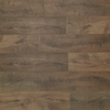 High quality cheap price masiv wood ipe flooring with semitransparent