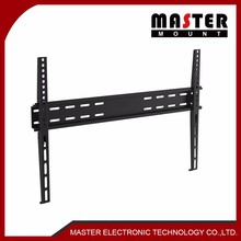 "Vertically Adjustable Up And Down Tv Wall Bracket Mount For 37""~70"" LED LCD Plasma Flat Screen Vesa 400x400 Mm"