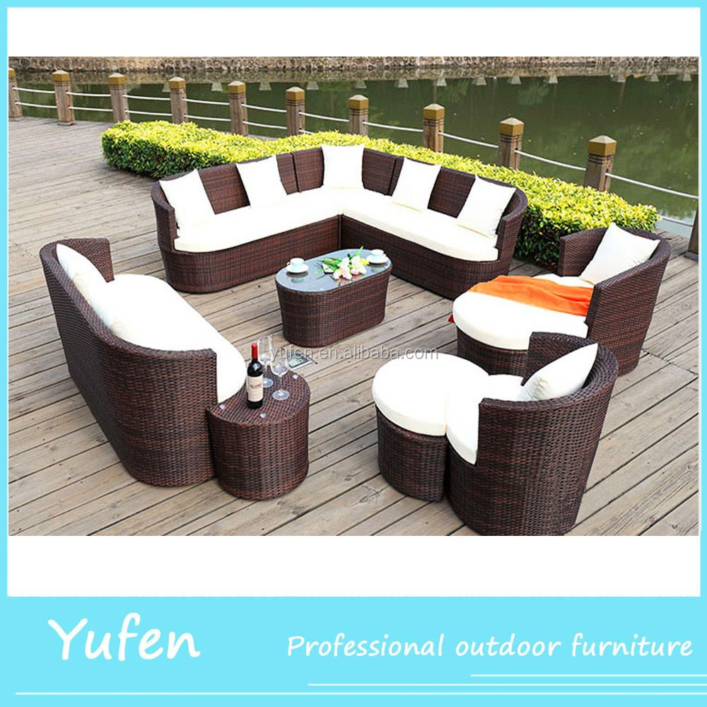 Miami Rattan Furniture Outdoor Furniture Big Lots Outdoor
