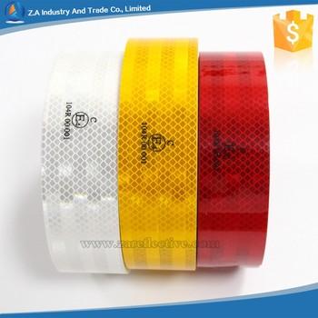 3m reflective material tape ece 104 light reflective tape red and 3m reflective material tape ece 104 light reflective tape red and yellow masking tape for cars aloadofball Choice Image