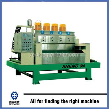 Dlj-4 Granite Waxing Machine - Buy Granite Waxing Machine,Granite  Waxing,Waxing Machine Product on Alibaba com