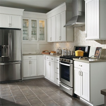 design kitchen cabinet construction small cabinet for kitchen tv