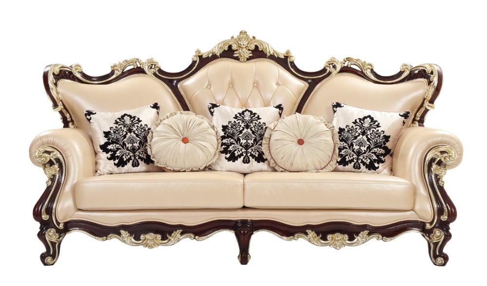 Malaysia Wood Sofa Sets Furniture Malaysia Wood Sofa Sets