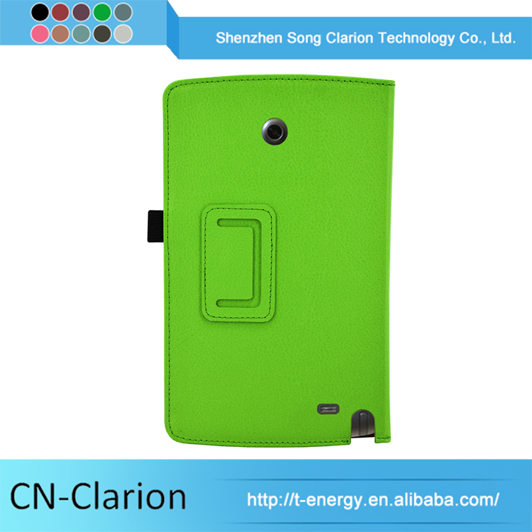 Phone Case Manufacturing For LG G Pad F 8.0