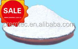 zinc oxide zno powder white