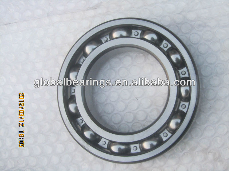 tpr sole WZA Deep Groove Ball Bearing 619/1000