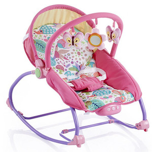 b5563afdb Swing Toy Baby Bed