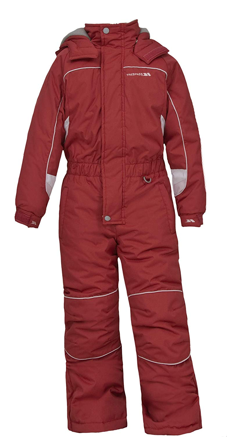 da891b022df6 Cheap Child Ski Suit