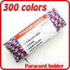 wholesale 550 paracord spool