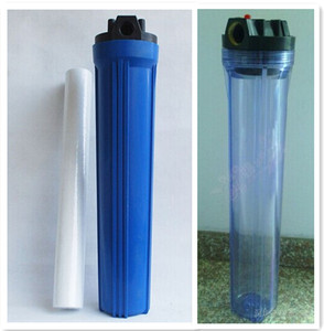 How To Install A Water Filter System, How To Install A Water