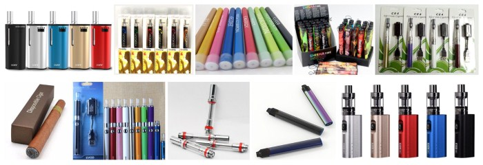 Heaven like feeling  New product Shenzhen factory disposable vitamin vape pen