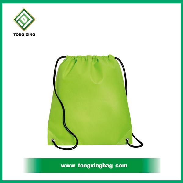 db6109bea69d China packing nylon bag wholesale 🇨🇳 - Alibaba