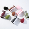 /product-detail/different-shape-soft-and-smooth-private-label-beauty-cosmetic-blender-foundation-makeup-sponge-62184578849.html