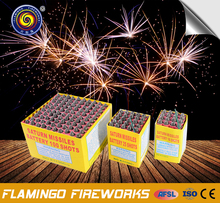 Large supply Battery Whistling Fireworks