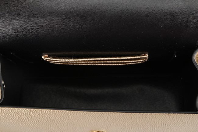 0be65a02a6 6550- Bandolera Shop wholesale cute sling cross body shoulder bags for women  faux leather handbag