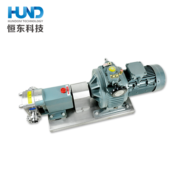 hot sale rotary gear pump,toothpaste,oil pump rotors gears