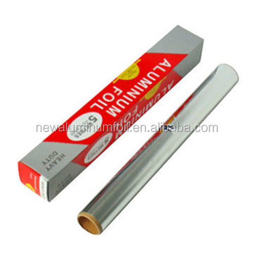 diamond brand aluminum foil roll /heavy duty aluminum foil good price