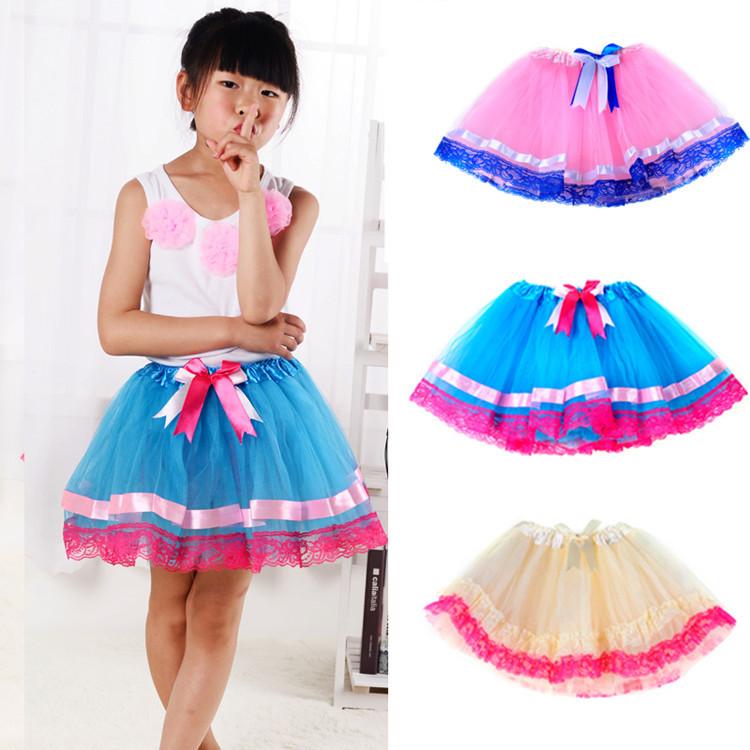 1c9c4ff54da1 Cheap Little Girl Tutus