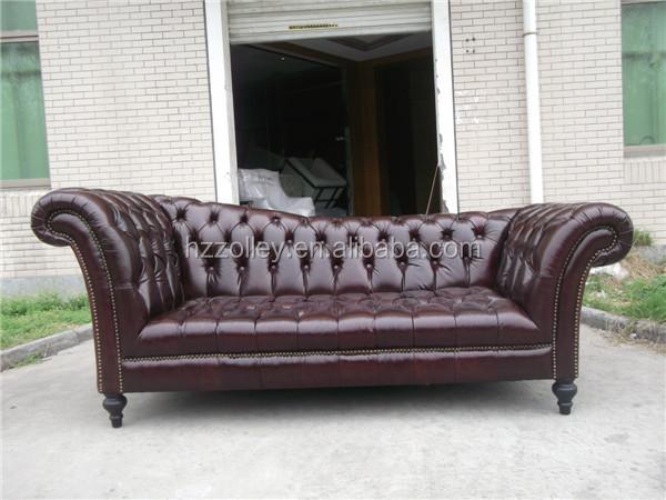 Knop woonkamer sofa nieuwste ontwerp bank in de woonkamer banken ...