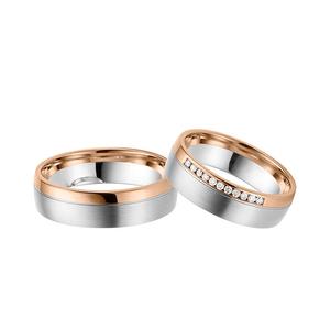 Cannot tell wedding ring fetish tube