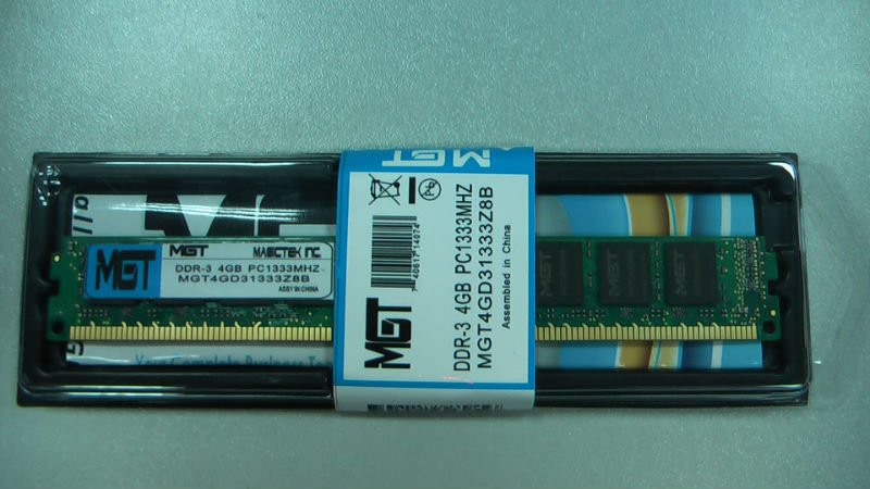 DDR3 2GB PC Memory / LCDs $25 /P4 System Win XP $65