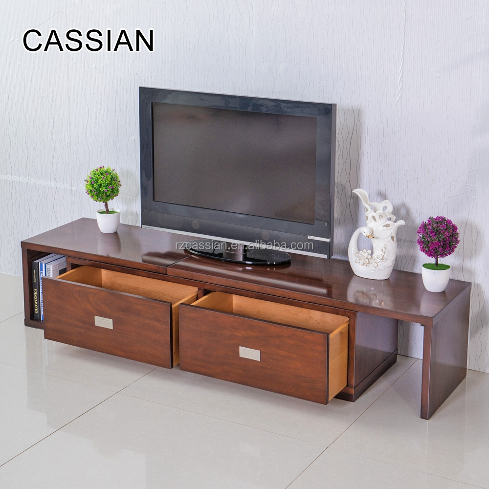 Extendable Tv Stand Extendable Tv Stand Suppliers And  # Meuble Tv Compact