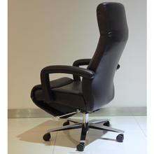 Promotion Chesterfield Chaise De Bureau Acheter Des