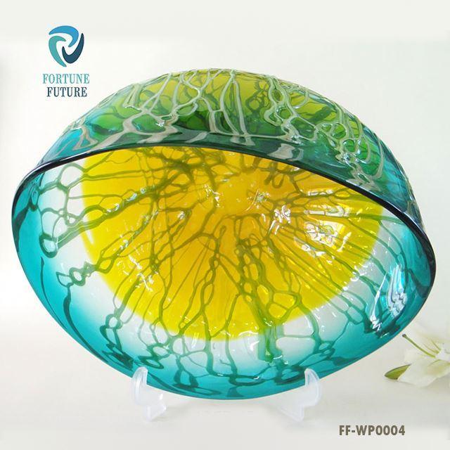 Buy Cheap China modern art glass wall light Products, Find China ...