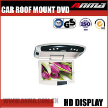 blue ray android 5.1.1 car dvd player