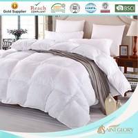 queen size duck down bedding / duvet / comforter