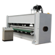 Factory price mattresses felt needle punching machine