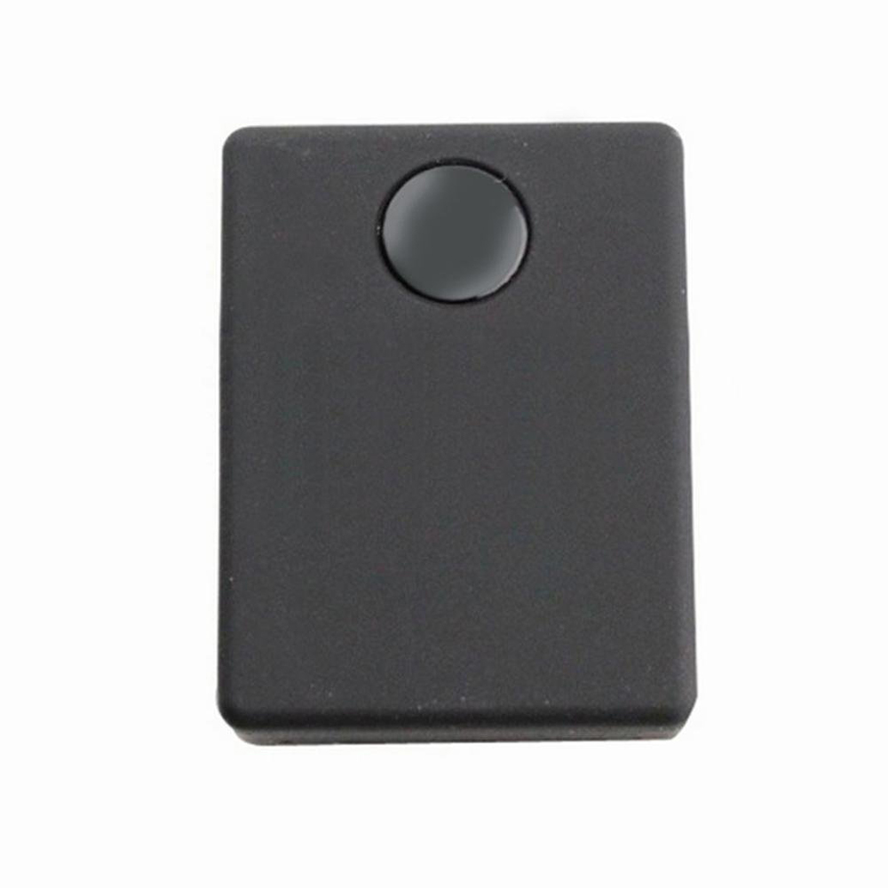 Mini Quad-band GSM Two-Way Auto Answer & Dial Audio Sim Card Ear GPS Tracker PQ609