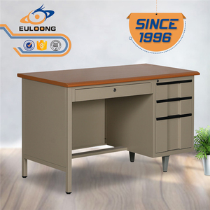 Modern Cheap Home and Office Furniture Type Study Table/ Computer Desk for Sale
