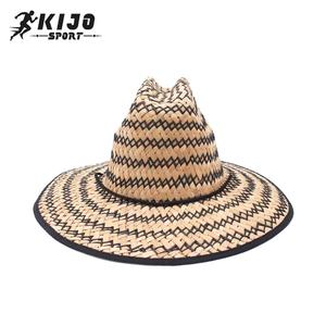 2ca84a885fc Straw Surf Hat Wholesale