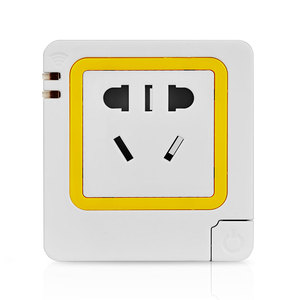 Portable Socket Outlet Supplieranufacturers At Alibaba