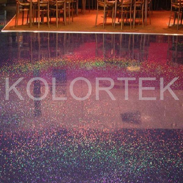 Metallic Epoxy Pigments For Coloring Floors,Epoxy Resin