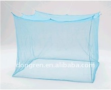 Larger export Korea Japan Malaysia mosquito net/magnetic mosquito nets