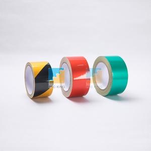 Reflective Conspicuity Tape/Reflector/Reflective Sticker/Vehicle Reflective Tape