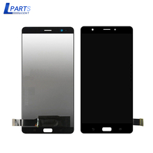 Zenfone 3 Ultra ZU680KL mobile phone display lcd touch screen digitador assembléia para <span class=keywords><strong>Asus</strong></span> Zenfone 3 Ultra ZU680KL