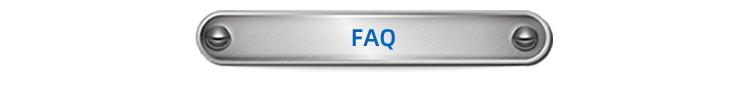 Custom precisie roestvrij stalen metalen lente clip/plaatwerk staal clip