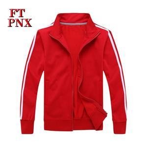 Top selling comfortable high quality sport jersey mens hoodies sweatshirts