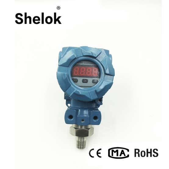 Shelok 2088 .jpg