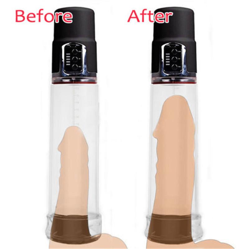 Lesbian shower bit tits