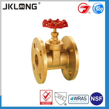 low price & high quality variable water flow control valve before water meter