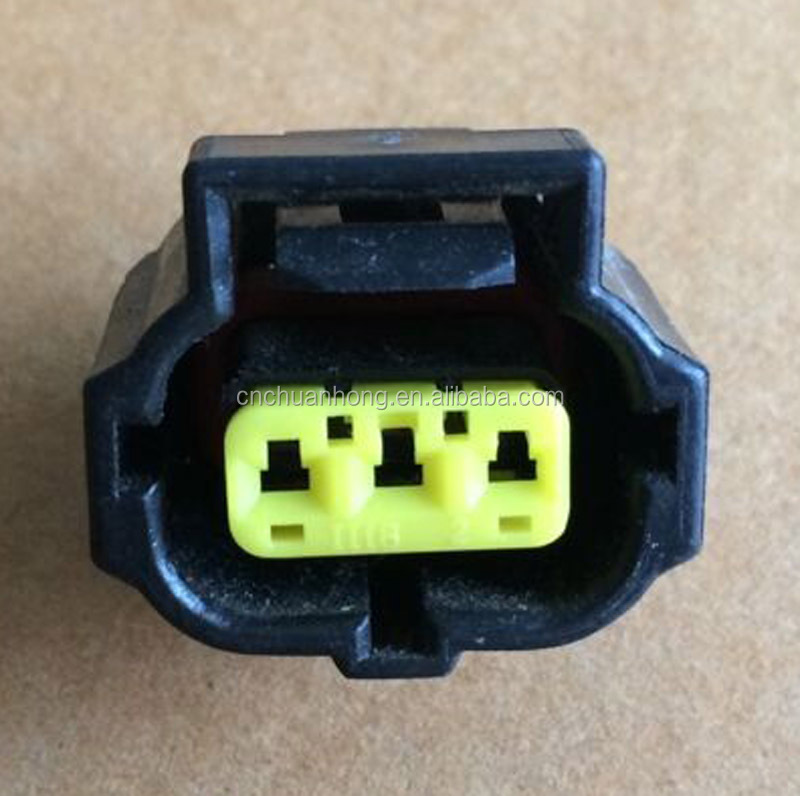 Diesel Wire Harnes Repair